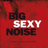 Big Sexy Noise: Collision Course/Trust the Witch