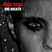 Anna Calvi: One Breath [Digipak]