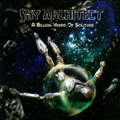 Sky Architect: A  Billion Years of Solitude