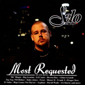 Selo: Most Requested