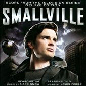 Smallville [Limited Edition]