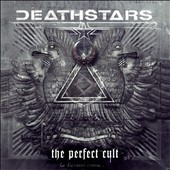 Deathstars: The Perfect Cult [Digipak]