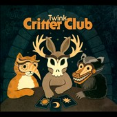 Twink: Critter Club