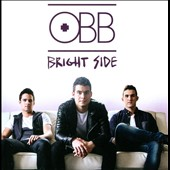 OBB: Bright Side
