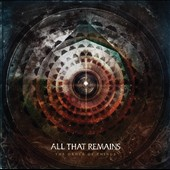 All That Remains: The Order of Things [Digipak]