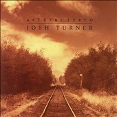 Various Artists: A Tribute to Josh Turner [5/26]