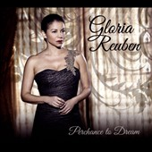Gloria Reuben: Perchance to Dream [Digipak]