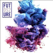 Future (Atlanta): DS2 [Clean]