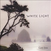 Gary Jess: White Light