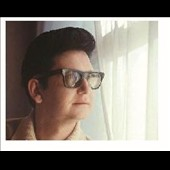 Roy Orbison: Playlist: The Very Best of Roy Orbison