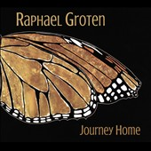 Raphael Groten: Journey Home