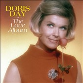 Doris Day: The Love Album [UK]