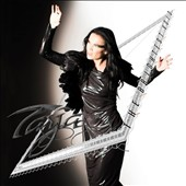 Tarja: The Brightest Void