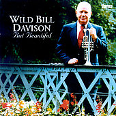 Wild Bill Davison: But Beautiful