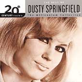 Dusty Springfield: 20th Century Masters - The Millennium Collection: The Best of Dusty Springfield