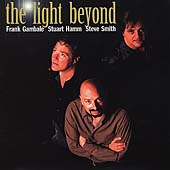 Frank Gambale: The Light Beyond