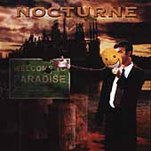 Nocturne: Welcome to Paradise
