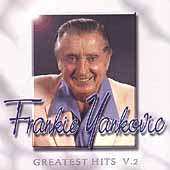 Frankie Yankovic: Greatest Hits, Vol. 2