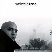 Swizzle Tree: Play On
