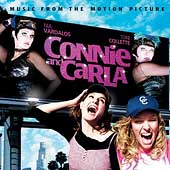 Original Soundtrack: Connie and Carla