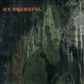 My Shameful: ..Of Dust *