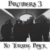 Brothers 3: No Turning Back