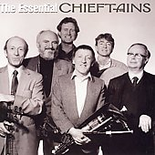 The Chieftains: The Essential Chieftains [Remaster]