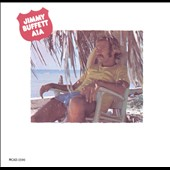 Jimmy Buffett: A-1-A