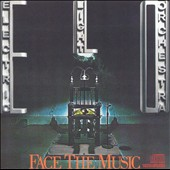 Electric Light Orchestra: Face the Music [Expanded Edition] [Limited]