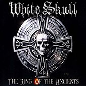 White Skull: Ring of the Ancients