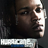 Hurricane Chris: 51/50 Ratchet [PA]