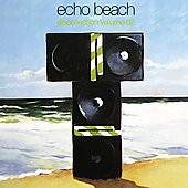 Various Artists: Echo Beach Discollection, Vol. 2
