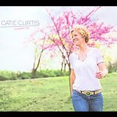 Catie Curtis: Sweet Life