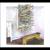 Eyedea & Abilities: By the Throat [PA] [Digipak]