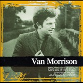 Van Morrison: Collections