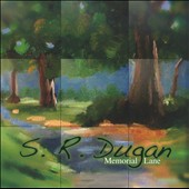 S. R. Dugan: Memorial Lane