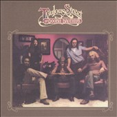 The Doobie Brothers: Toulouse Street [Remaster]