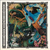 Protest the Hero: Scurrilous [Digipak] *