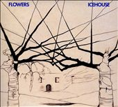Icehouse: Flowers [Box]