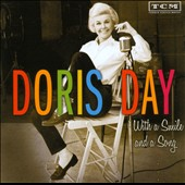 Doris Day: With a Smile and a Song