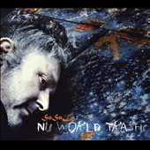 SoSaLa: Nu World Trash