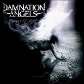 Damnation Angels: Bringer of Light