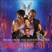 Laura Karpman/Raphael Saadiq: Black Nativity [Music from the Motion Picture]