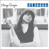 Margo Guryan: 25 Demos [Digipak]