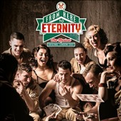 Original Soundtrack: From Here to Eternity: The Musical