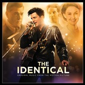 Original Soundtrack: The Identical