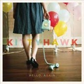 Kittyhawk (Rock): Hello, Again [10/14]