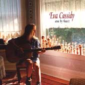 Eva Cassidy: Eva by Heart