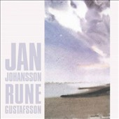 Rune Gustafsson/Jan Johansson (Piano): When the Sun Comes Out [11/24]