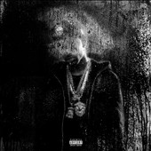 Big Sean: Dark Sky Paradise [PA]